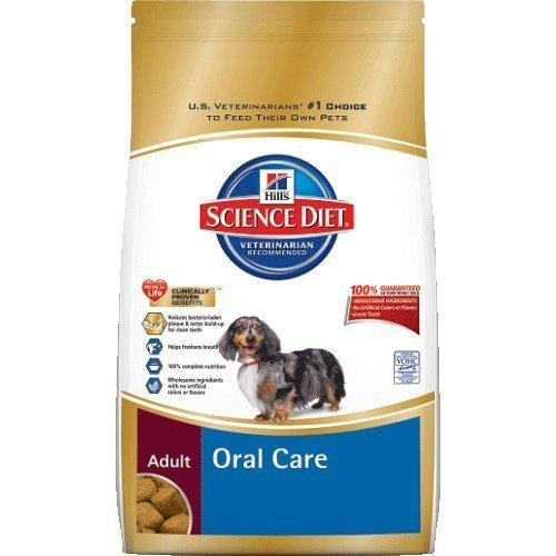 hills-science-diet-adult-oral-care-dry-dog-food-4-pound-bag-by-hills-science-diet-dog