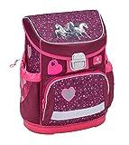 Belmil 405-33 Schulranzen (I Love Horse)