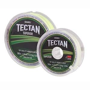 Dam Tectan Superior 300m 0,20mm