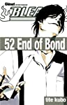 Bleach Edition simple End of Bond