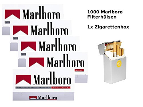 marlboro-filter-tubes-pack-and-cigarette-tin