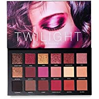 Beito Highlighter - Esterilla para cosméticos, crema, sombra de ojos, maquillaje, sombra de ojos, paleta de sombra de ojos perlizada y sombra de ojos