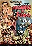 Segnale Di Fumo (1955)