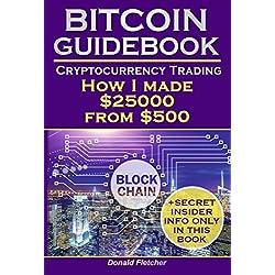 51l7fdRpkaL. AC UL250 SR250,250  - Dai bitcoins ai Crypto Assets. La storia continua