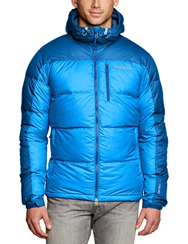 marmot-guides-mens-down-jacket-blue-cobalt-blue-blue-night-sizexl