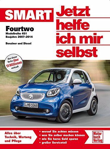smart-fortwo-451