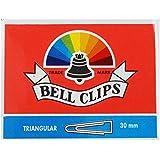 Bell Clip 30mm