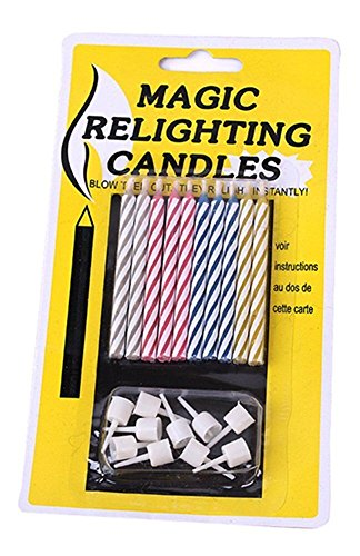 touch-life-magic-relighting-party-kerzen-mit-halter-fool-s-day-happy-birthday-creative-candles-buy-o