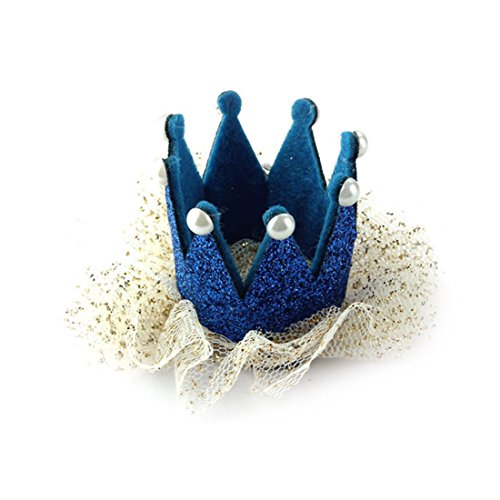 modern-ornament-baby-girl-hairpin-crown-pearl-princess-hair-clip-for-kids-decor-royal-blue