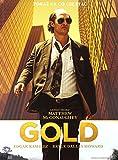 Gold (IMPORT) (Keine deutsche kostenlos online stream