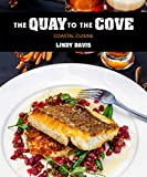 QUAY TO THE COVE
