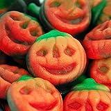 Jelly Pumpkins 1kg Bag