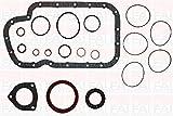 FAI AutoParts Crank Case Gasket Set Part Number: CS710