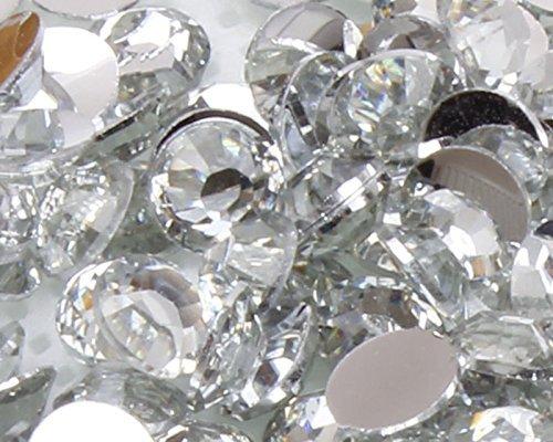 ardisle-20000-x-2-mm-transparente-y-de-plata-redondo-de-madera-de-preciosas-y-diamantes-de-imitacion