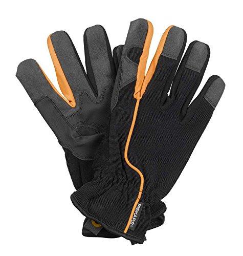 fiskars-160004-guantes-de-jardn-talla-10