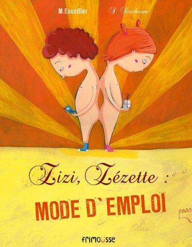"""<a href=""""/node/3909"""">Zizi, zézette, mode d'emploi</a>"""