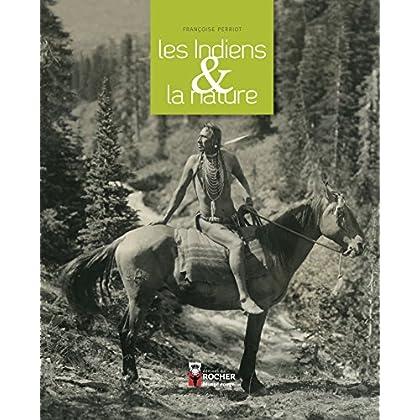 Les Indiens et la nature