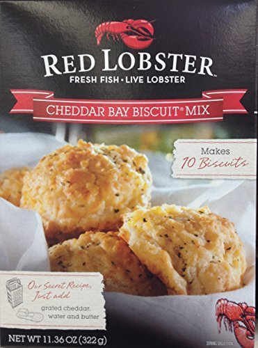 red-lobster-cheddar-bay-biscuit-mix-1136oz-5-pack-by-continental-mills