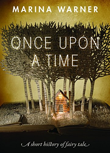 once-upon-a-time-a-short-history-of-fairy-tale