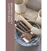 Bernard Leach: A Potters Book