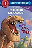 Random House Books For Young Readers Dinosaur Livres - Best Reviews Guide