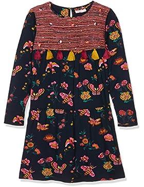 Billieblush Robe, Vestido para Niños