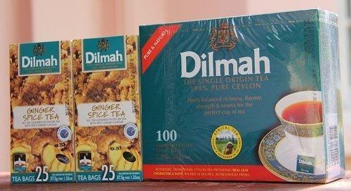dilmah-premium-ceylon-tea-100-tea-bags-200g705oz-by-dilmah
