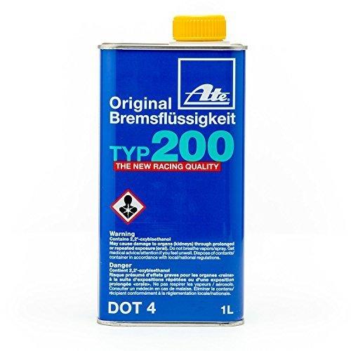ate-03990162022-type-200-dot-4-brake-fluid