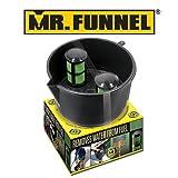 Osculati 18.204.02 - Trichter Mister Funnel groß