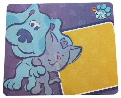 blues-clues-memo-mouse-pad-you-can-write-on-by-nickelodeon