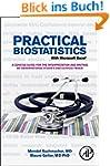 Practical Biostatistics: A Friendly S...