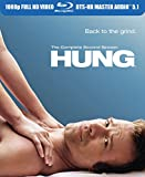 Hung: Complete Second Season [Blu-ray] [Import anglais]