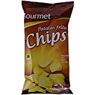 Gourmet Patatas Fritas - 170 g
