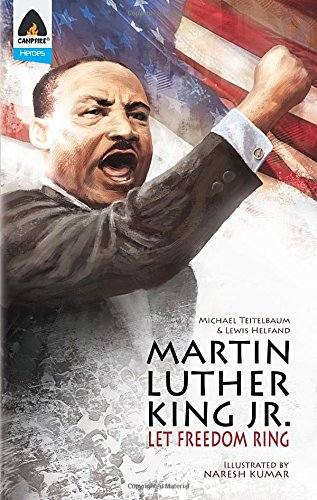martin-luther-king-jr-let-freedom-ring-campfire-biography-heroes-line-campfire-graphic-novels