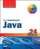 ISBN 0672337940