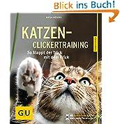 Katja Rüssel (Autor) (154)Neu kaufen:   EUR 8,99 41 Angebote ab EUR 2,59