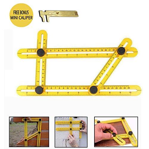 okpow-upgraded-angleizer-template-tool-measures-all-angles-and-forms-angle-izer-angle-template-tool-