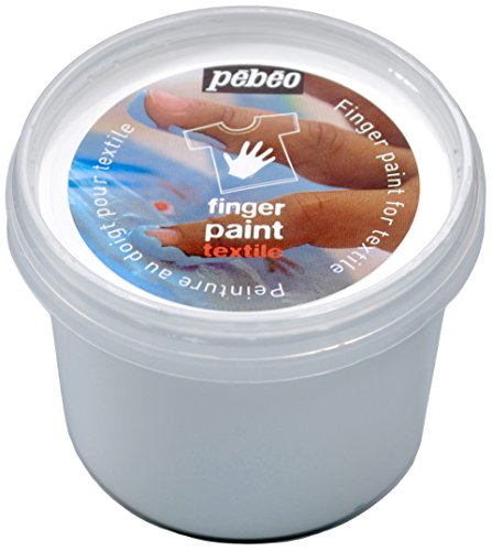 pebeo-946154-vernice-dito-bianco