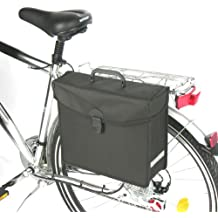 suchergebnis auf f r fahrrad gep cktaschen. Black Bedroom Furniture Sets. Home Design Ideas