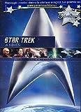 Locandina Star Trek 10-Nemesi