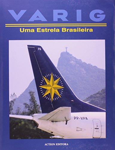 varig-uma-estrela-brasileira-em-portuguese-do-brasil
