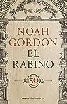 El rabino: Edición 50 aniversario par Gordon