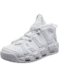 buy popular c91e8 20b41 Nike Air Huarache International, Zapatillas de Running para Hombre