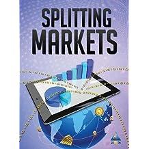 Splitting Markets: Understanding Finance
