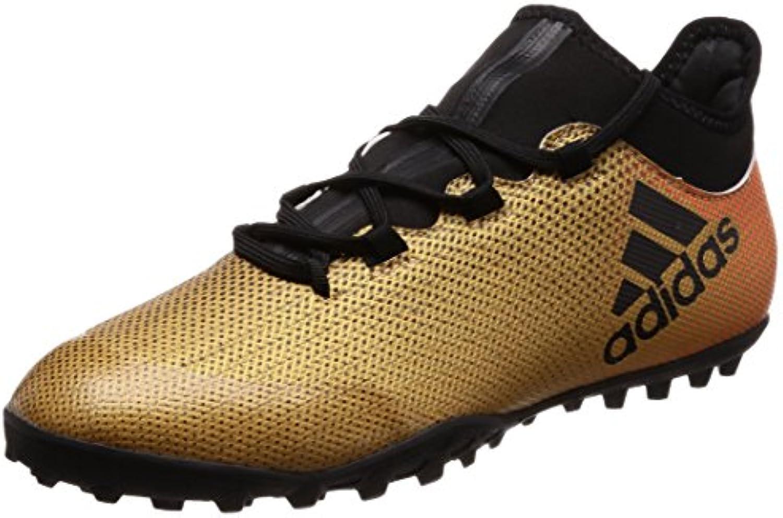 homme homme homme femme est adidas hommes eacute; x tango 17,3 tf chaussures de football boutique mode pr 3010ea