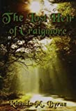 The Lost Heir of Craigmore by Rhonda M Byrne (2015-01-12) - Rhonda M Byrne