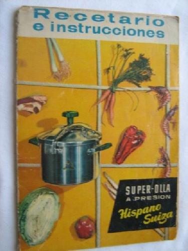 recetario-e-instrucciones-super-olla-a-presion-hispano-suiza