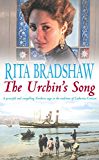 The Urchin's Song