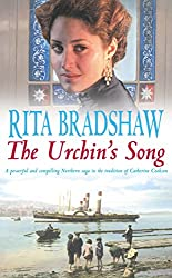 The Urchin's Song: Has she found the key to happiness?