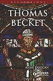 Thomas Becket (Reputations)